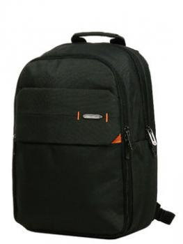 Samsonite NETWORK 3 LAPTOP BACKPACK 17.3